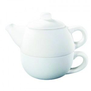 Tee-Keramik