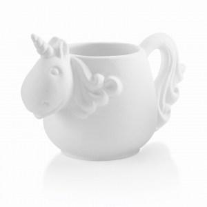 Kinder-Keramik